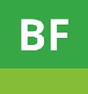 blickfeld-marketing.de favicon